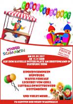 sommerfest_markt_2017